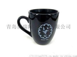 汽车4S店陶瓷广告礼品杯