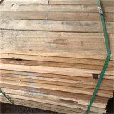 印尼菠萝格方木木方批发古建菠萝格方木木方建材厂