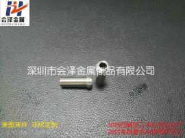 韩国TK超洁净VCR管接头制造商