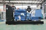 山区应急发电可用80kw柴油发电机电源