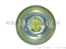 LED鳍片散热工矿灯