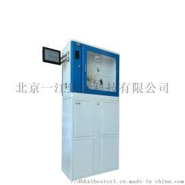 厂家直销热卖电子智能钥匙柜