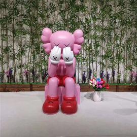 广东大型玻璃钢卡通雕塑厂家、专业幼儿园卡通雕塑