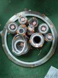 寧波亞聯密封橡膠四氟複合墊片廠家供應