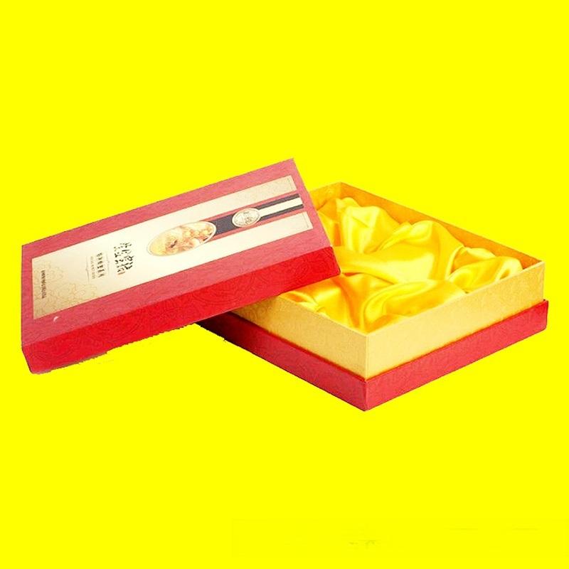 槐花蜜礼品盒设计印刷 郑州石榴花蜜包装定制
