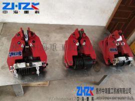 起重机盘式制动器SBD250液压钳盘式制动器厂家直