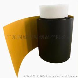 天然石墨片/电子产品散热石墨片