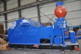 青州3NB-1600泥浆泵