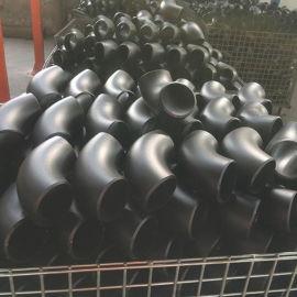 SA 106B 抗硫化氢管件