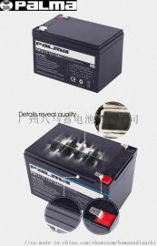 免维护密封铅酸ups蓄电池