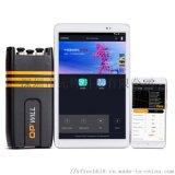 iOTDR 经济型袖珍智能光链路测试仪