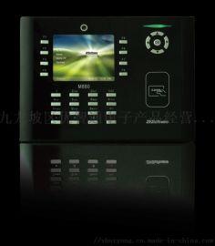 射频卡考勤机
