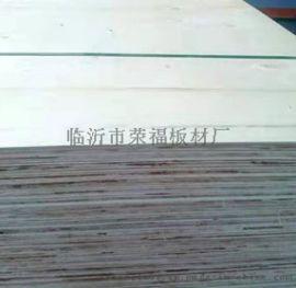 包装板多层板装饰板包装箱板沙发板厂家