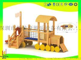 深圳儿童玩具滑梯,组合滑梯,户外滑滑梯厂家