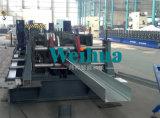 电缆桥架自动成型机 电缆桥架生产设备