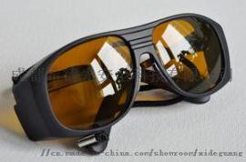 希德SD-4 shield 吸收式激光防护眼镜