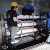 蘇州11KWeps電源櫃風扇詢價