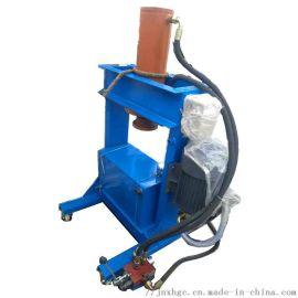 江苏门式液压机 滤芯压油机 30吨门式液压机