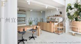 分享小课堂-好的办公室装修,空间配置的设计很重要