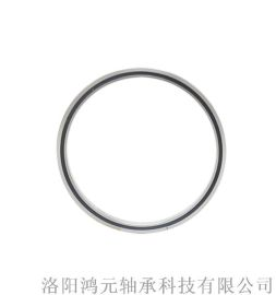 国产轴承品牌现货速发RAU8008