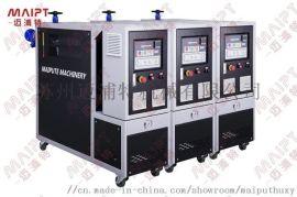 连云港油温机-橡塑控温用模温机-电加热导热油炉