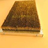 ICT放電板銅絲刷 導電板銅絲網刷