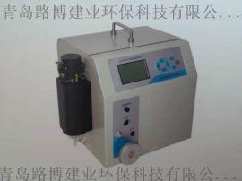 LB-6015型 综合校准仪