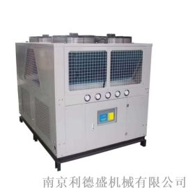 压缩式制冷机 循环水制冷机 制冷机组