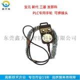广东电子手轮厂家刻度准确质保两年