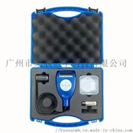 厂家供应大量程涂层测厚仪10mm防火涂料油漆测厚仪