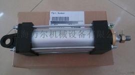 原裝  鬥山Doosan移動機空壓機液壓缸氣缸調速氣缸35592435