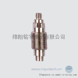 MYD-1360高频动态压力传感器\靶机测量传感器