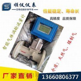 自动化气体测量仪表仪器供应商