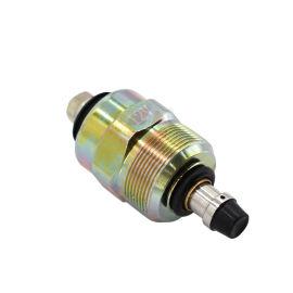 康明斯发动机电磁阀095000-534