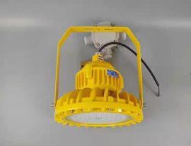 焦作防爆灯-焦作LED防爆灯