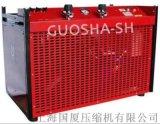 山東150公斤空氣壓縮機150公斤空壓機檢測用
