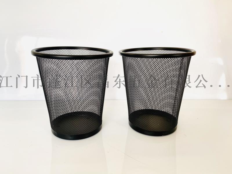 垃圾桶,铁皮垃圾桶,铁花盘,铁皮桶