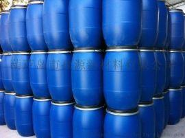 水性防腐蚀自交联丙烯酸乳液HD-1017