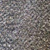 長泰縣防治水土流失柔性生態護坡,柔性保護毯