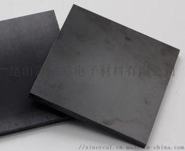 厂家直供XEC黑色电木板