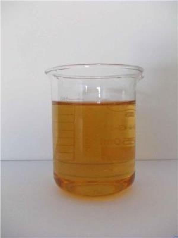 水处理药剂,反渗透膜絮凝剂 TX-103