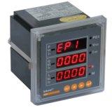 安科瑞多功能電能表PZ96-E4三相電能表