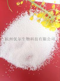 醋酸钙 醋酸钠 CAS 62-52-4