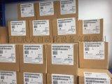 西門子3RT2015-1BB42功率接觸器