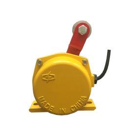 DYLL-II/耐高溫料流開關/防爆料流檢測器