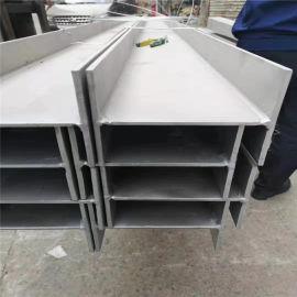 随州2205不锈钢冷拉方钢价格实惠 益恒2205不锈钢槽钢