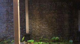 天津人造石厂家直销室内外装修水池流水材料水条石