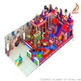 室內大小型遊樂場設備 蹦牀公園 室內淘氣堡兒童樂園