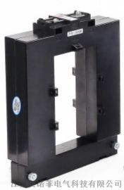项目改造专用开口式电流互感器