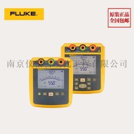 Fluke绝缘电阻测试仪F1535CN福禄克